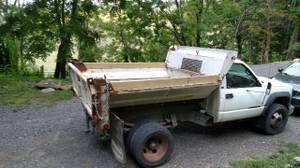 Albany Ny Heavy Equipment Craigslist Heavy Equipment Albany Equipment