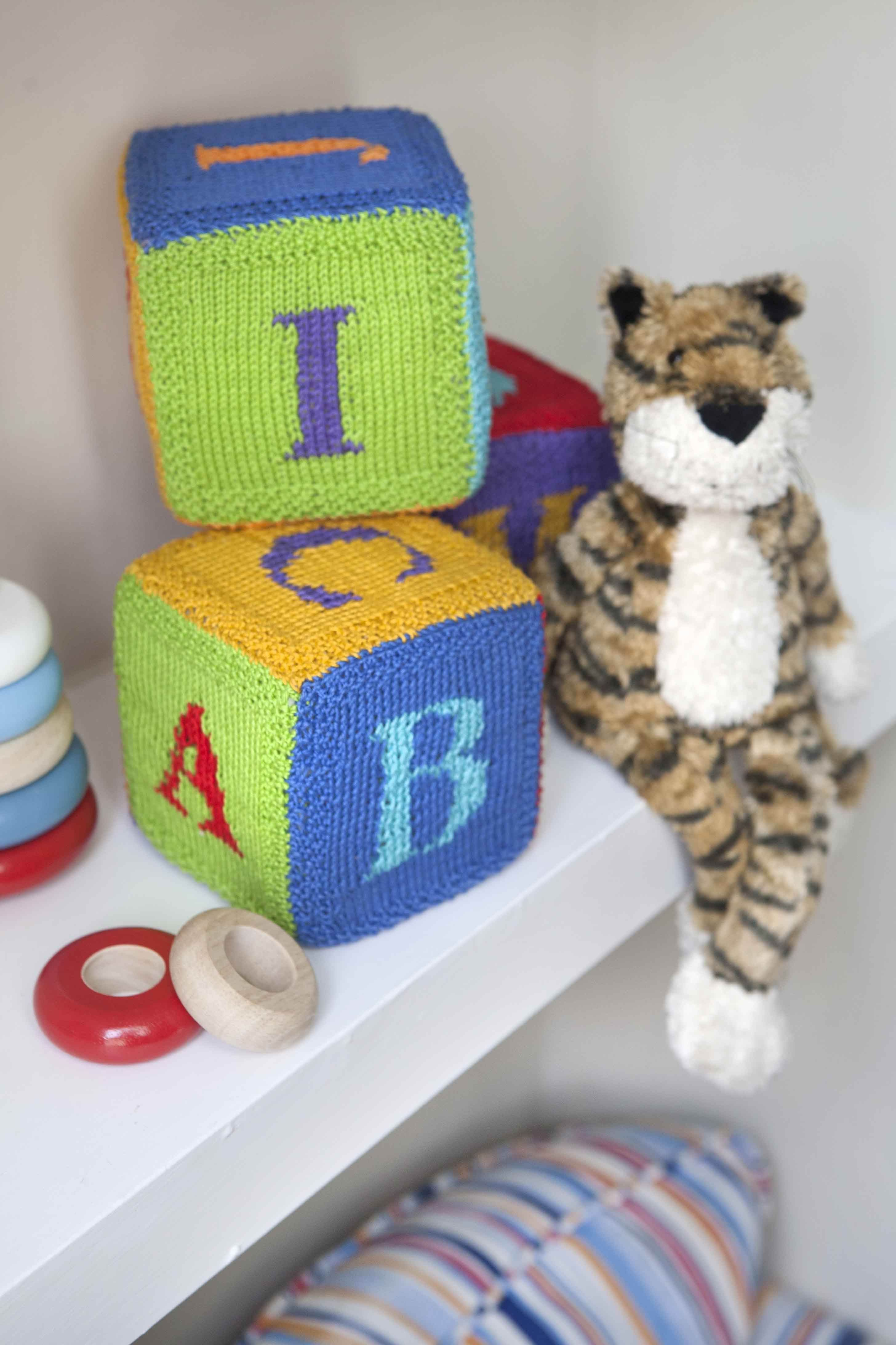Alphabet blocks in a serif font my book of charts designed ravelry alphabet baby blocks pattern by erssie bankloansurffo Image collections