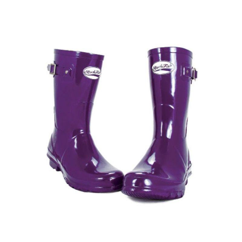 Original Short Gloss Purple Grape UK3 Eastbay en línea El más barato En Venta Compre Auténtico en línea Ofertas baratas k6ZVwl9zQx