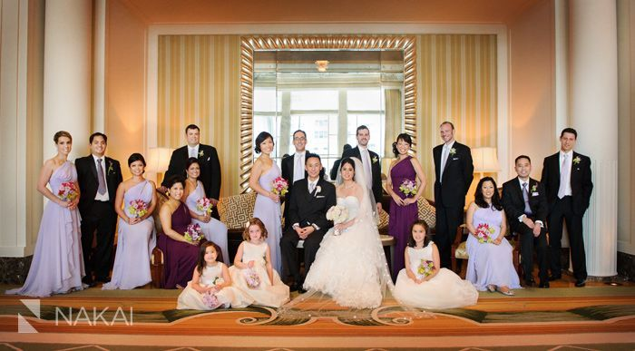 Filipino Church Wedding Party Pictures Google Search Wedding Parties Pictures Wedding Party Poses Wedding Photography Poses