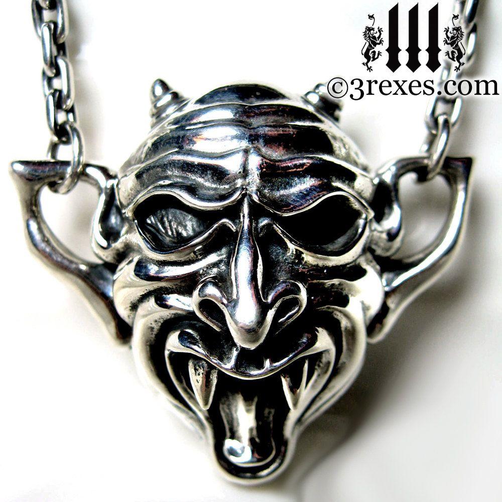 Silver gargoyle necklace by 3 rexes jewelry gargoyle medieval silver gargoyle necklace by 3 rexes jewelry gargoyle medieval silverjewelry mensjewelry aloadofball Gallery