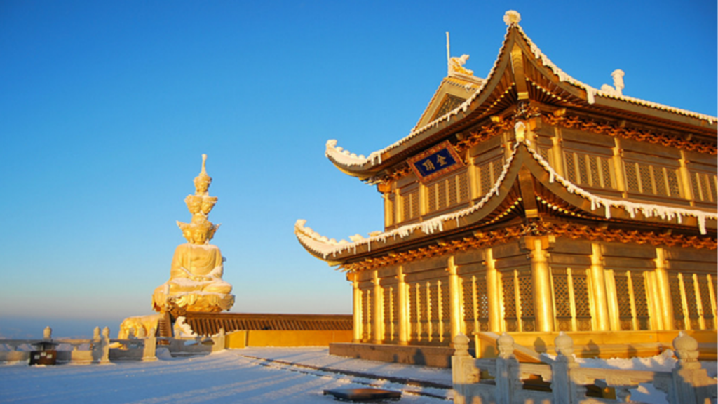 Beijing attractions are second to none in China. The main ...