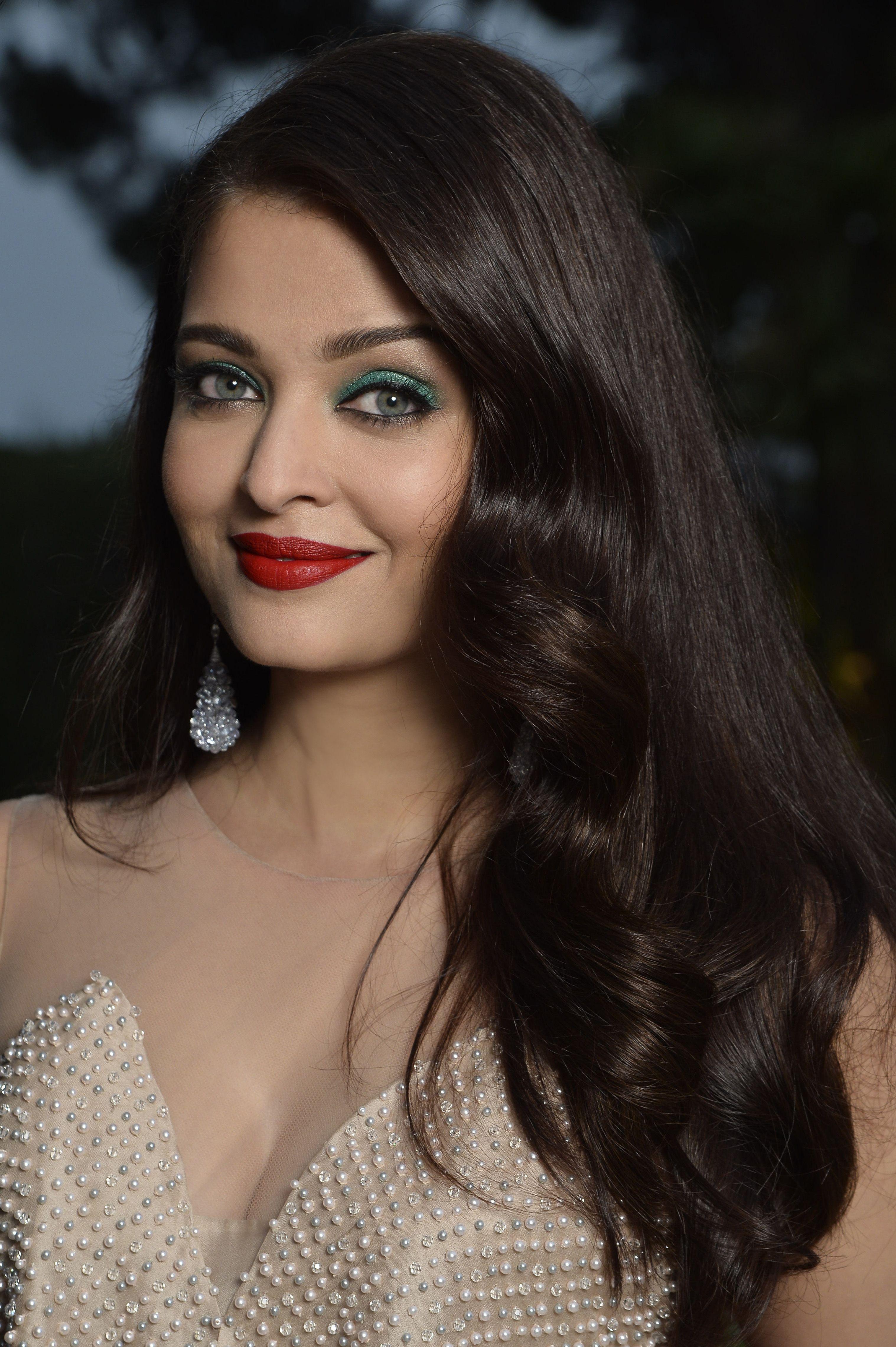 beste video sexy www Aishwarya Rai videoer com