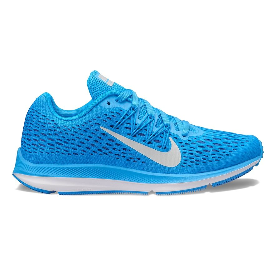 f5cd8df59d50 Nike Air Zoom Winflo 5 Women s Running Shoes