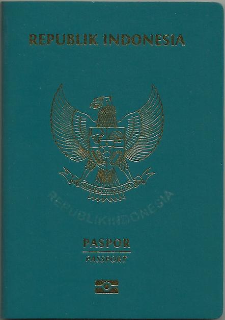 divorce Ielts, Passport, Marriage certificate