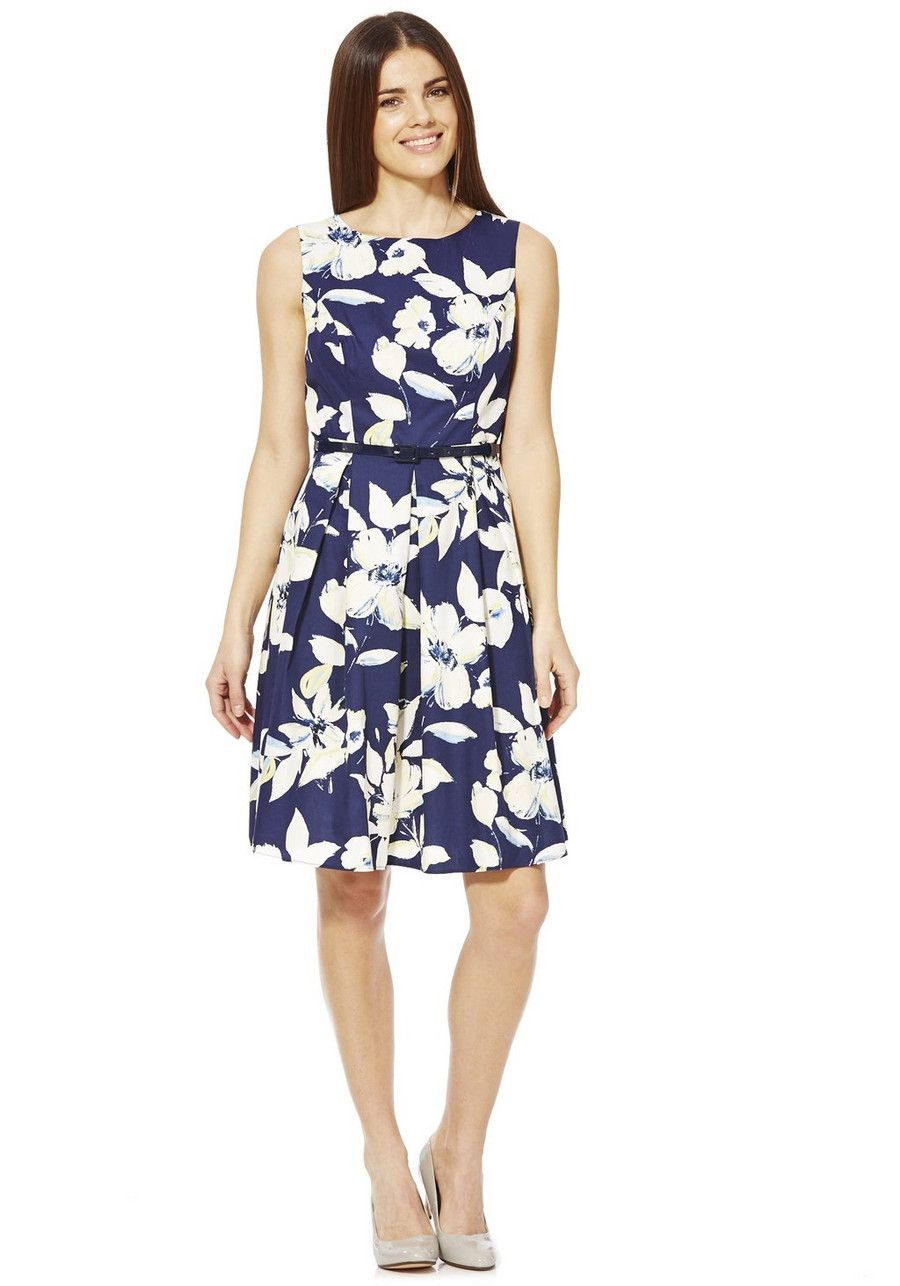 9ac8e86dc Tesco Womens Maxi Dresses | Saddha