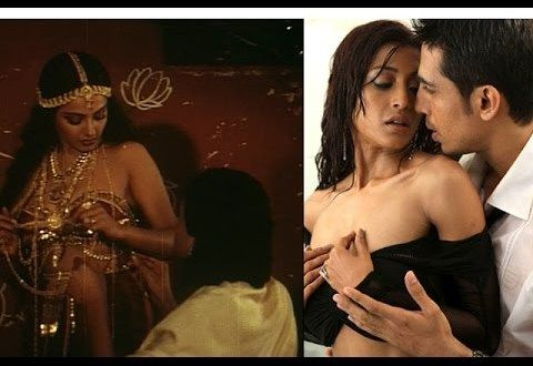 Most Popular Adult Movies Ever Made In Bollywood