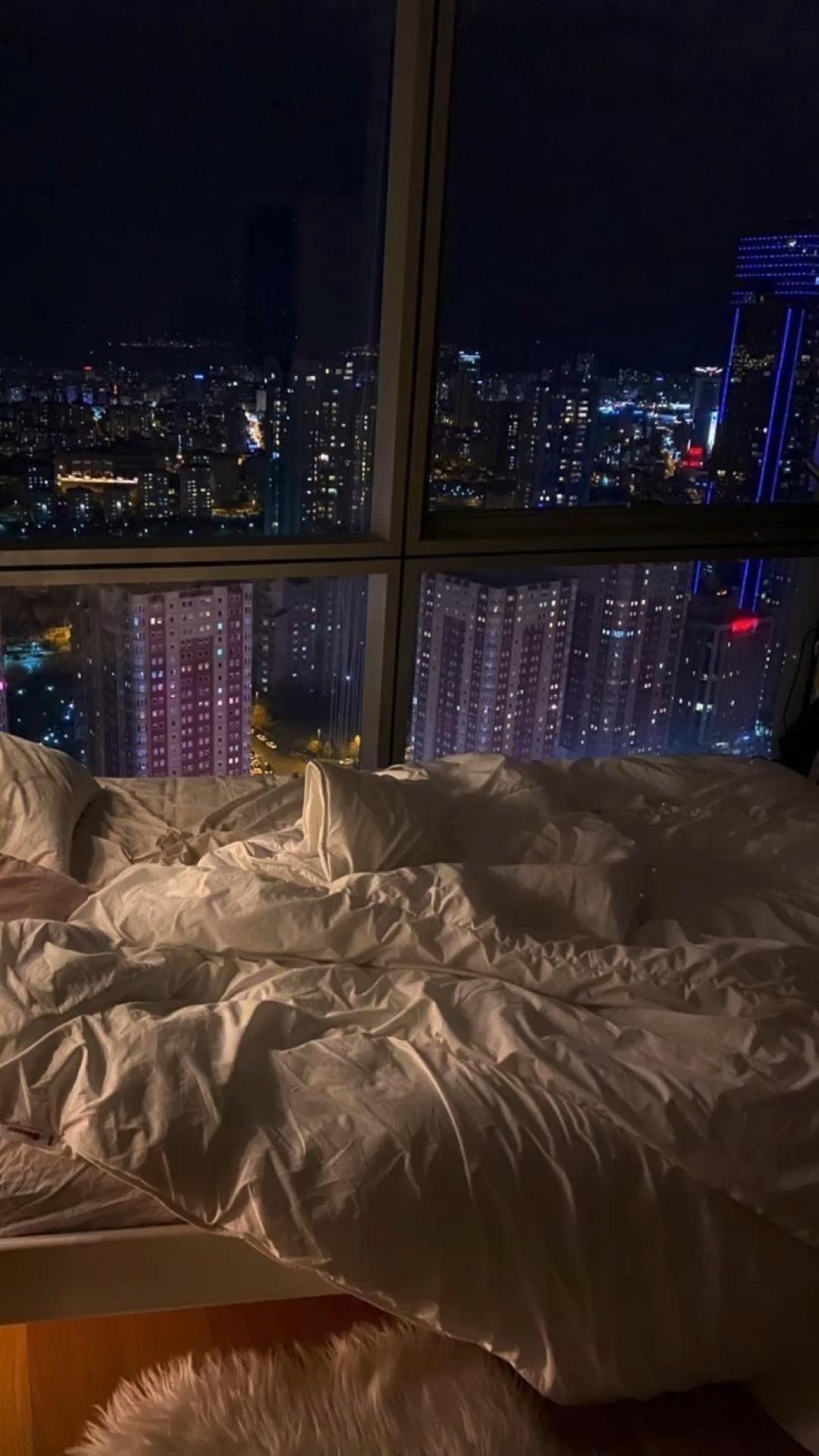 dream apartment�