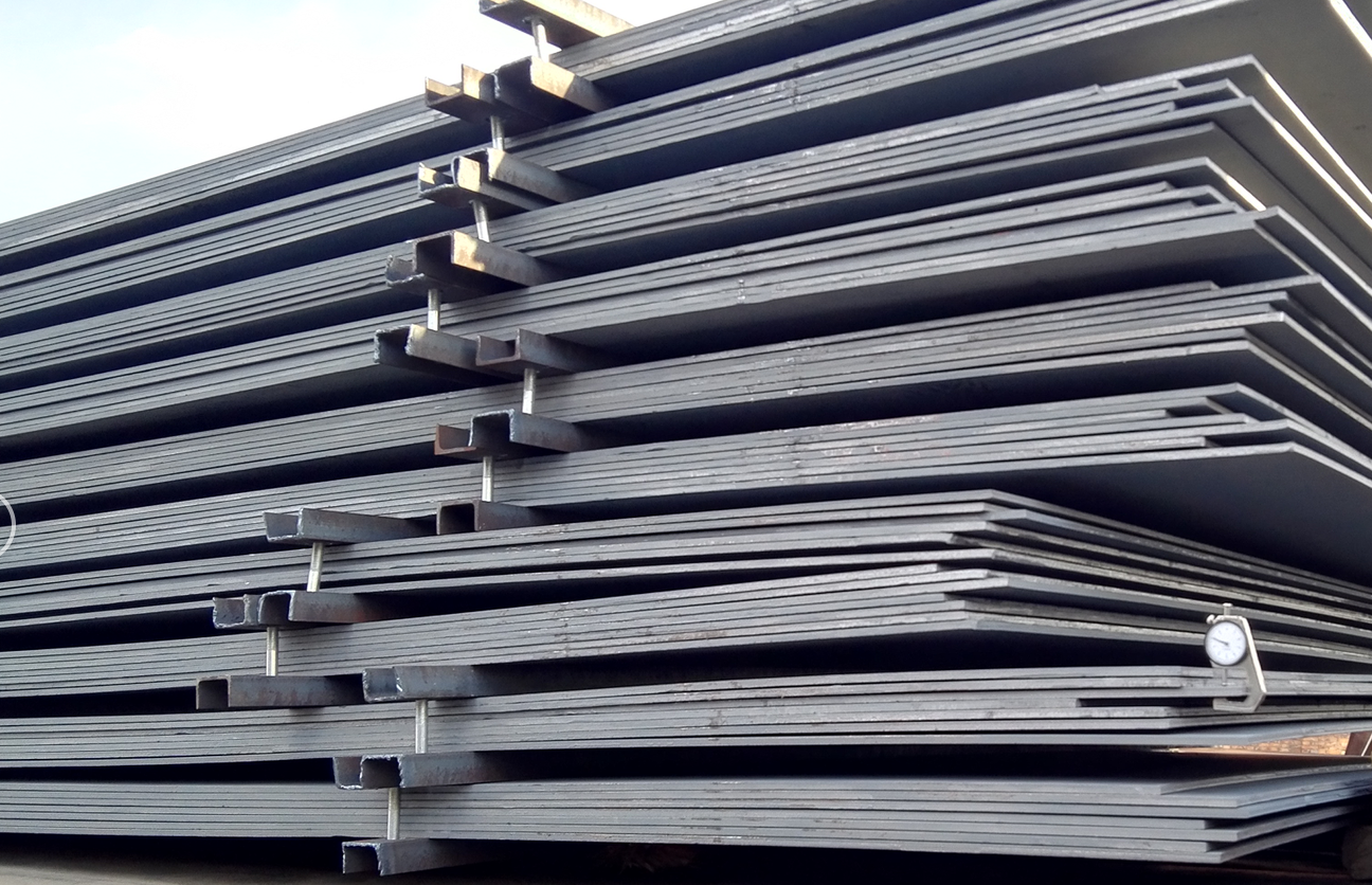 Astm A36 Steel Is A Widely Accepted General Purpose Structural Quality Steel Offering A Constant 36 Ksi Min Yield With Images Steel Plate Composition Design Carbon Steel
