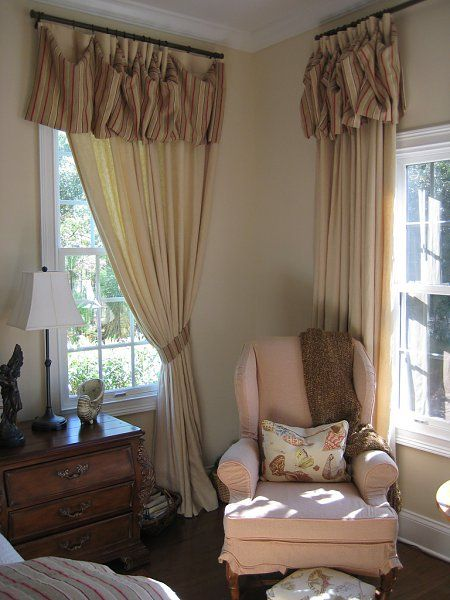 Vintage Style Bedroom Curtains Layered Curtains Vintage Bedroom Styles Headboard Curtains