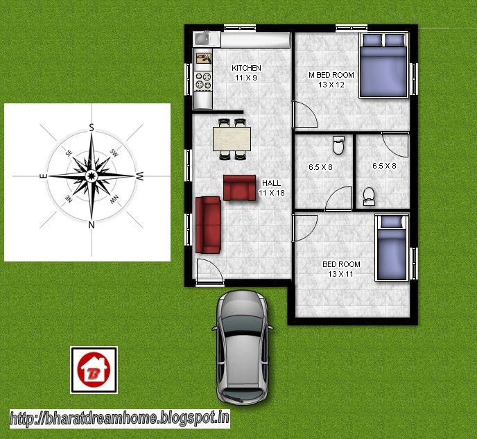 With tons of choices sq ft homes sets out there it will provides also clemente navarrete clementenavarre on pinterest rh