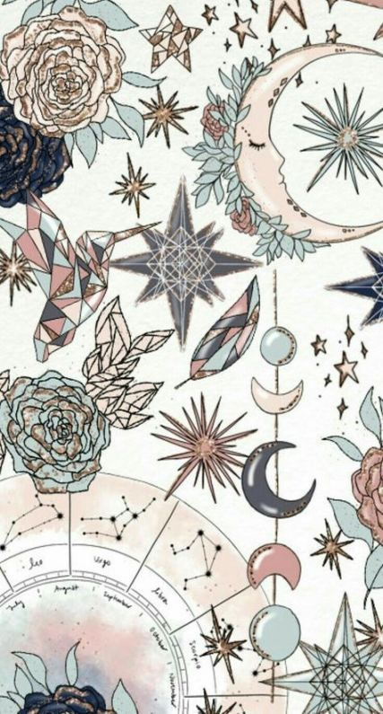 69+  Ideas For Wall Paper Floral Inspiration Print Patterns