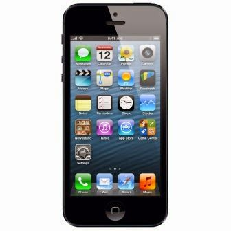 17b0eb68f92681f7ab80aab03a8602ca - How To Get Into A Locked Ipod Touch 5