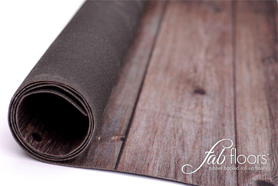 Floor Drops Fake Wood Flooring