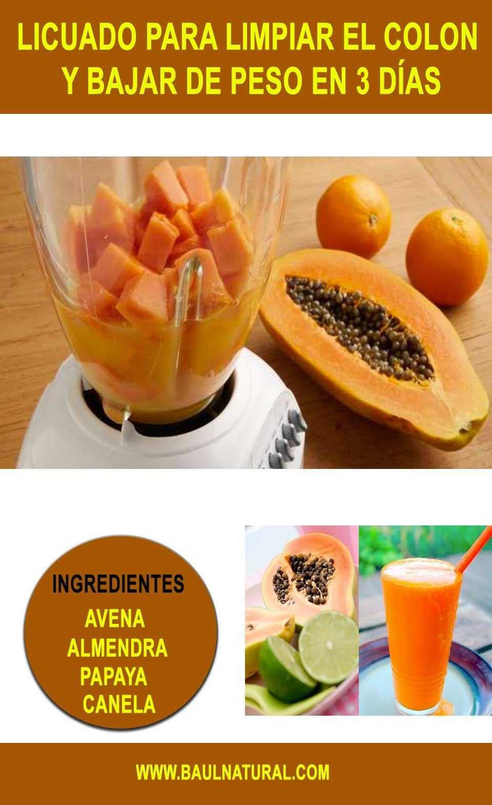 come è la dieta di papaia a perdere peso