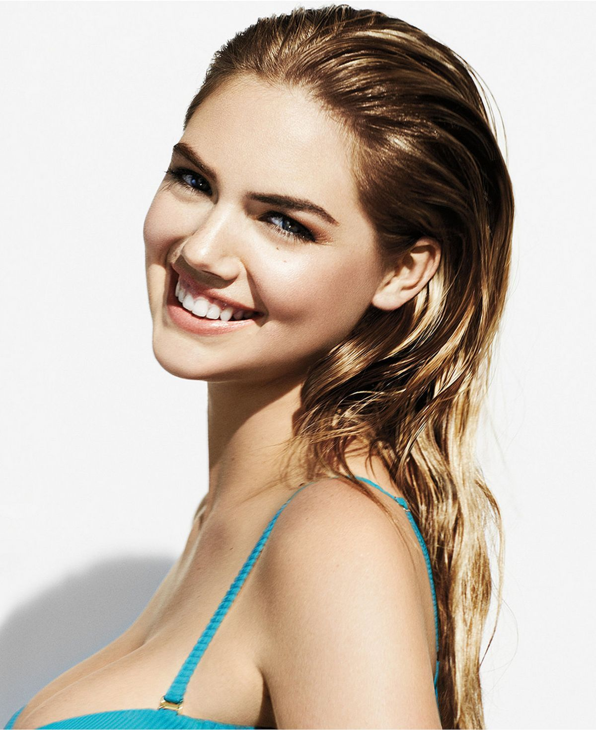 Molly sims archives page 2 of 7 hawtcelebs hawtcelebs - Kate Upton Bobbi Brown Sandy Nudes Makeup Collection Hawtcelebs