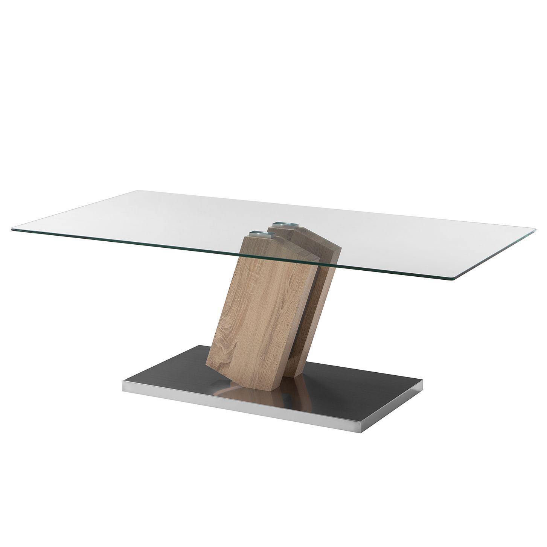 table basse bleik achetez vos meubles