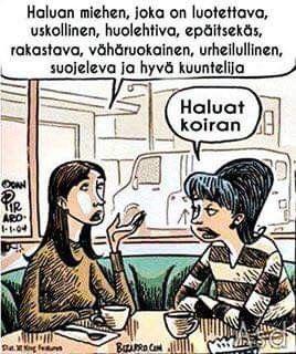 Miia Lehtinen