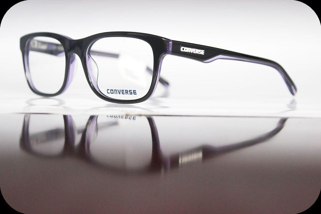 glasses, anteojos, gafas, lentes monturas, moda | CONVERSE ...