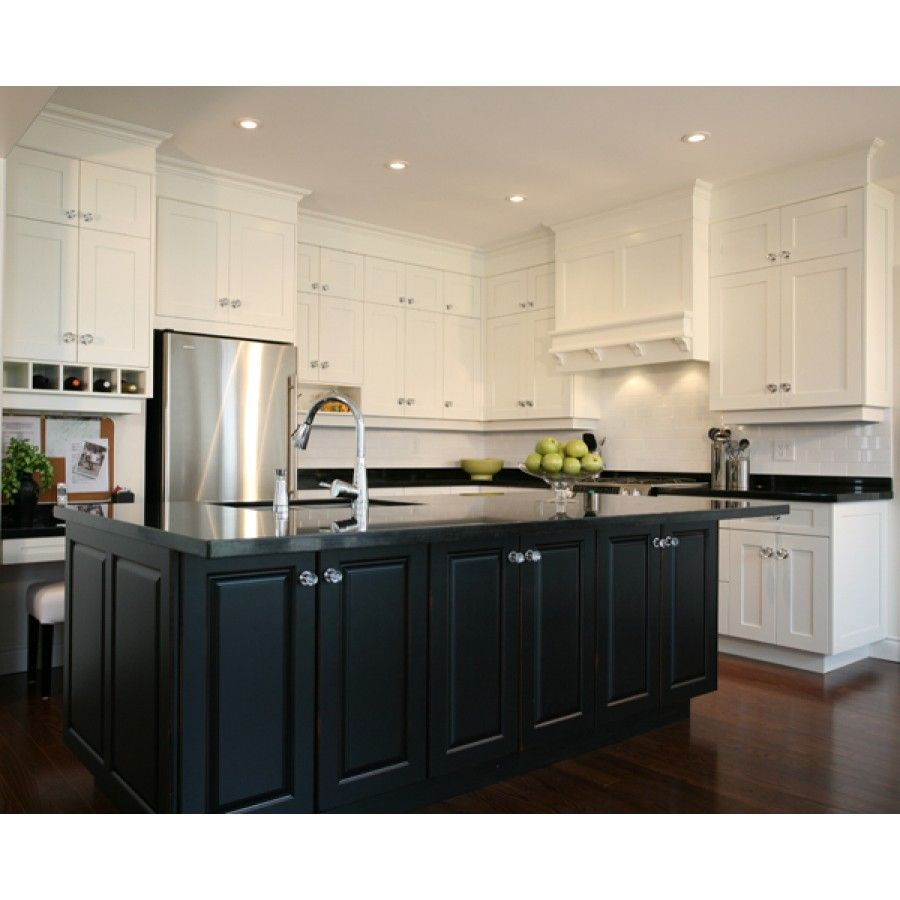 Have you need to improve your kitchen design if yes then visit to