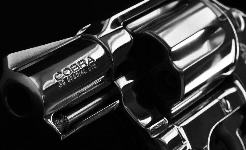 Colt Cobra  38 Special | Bear Your Arms | Guns, Revolver