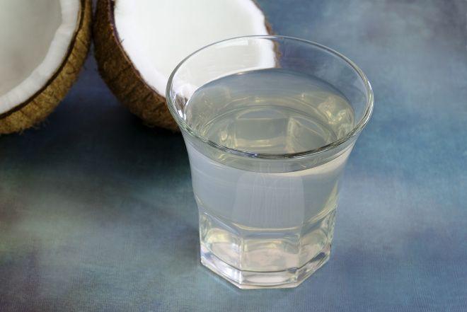 Čo sa stane s vaším telom, ak budete piť kokosovú vodu 7 dní? Šokujúce výsledky za krátky čas!