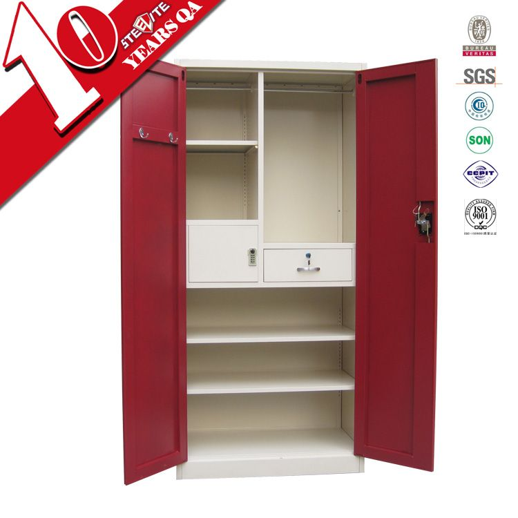 Best Sale High Quality Modern Walk In Closet Design Godrej - Best almirah designs for bedroom