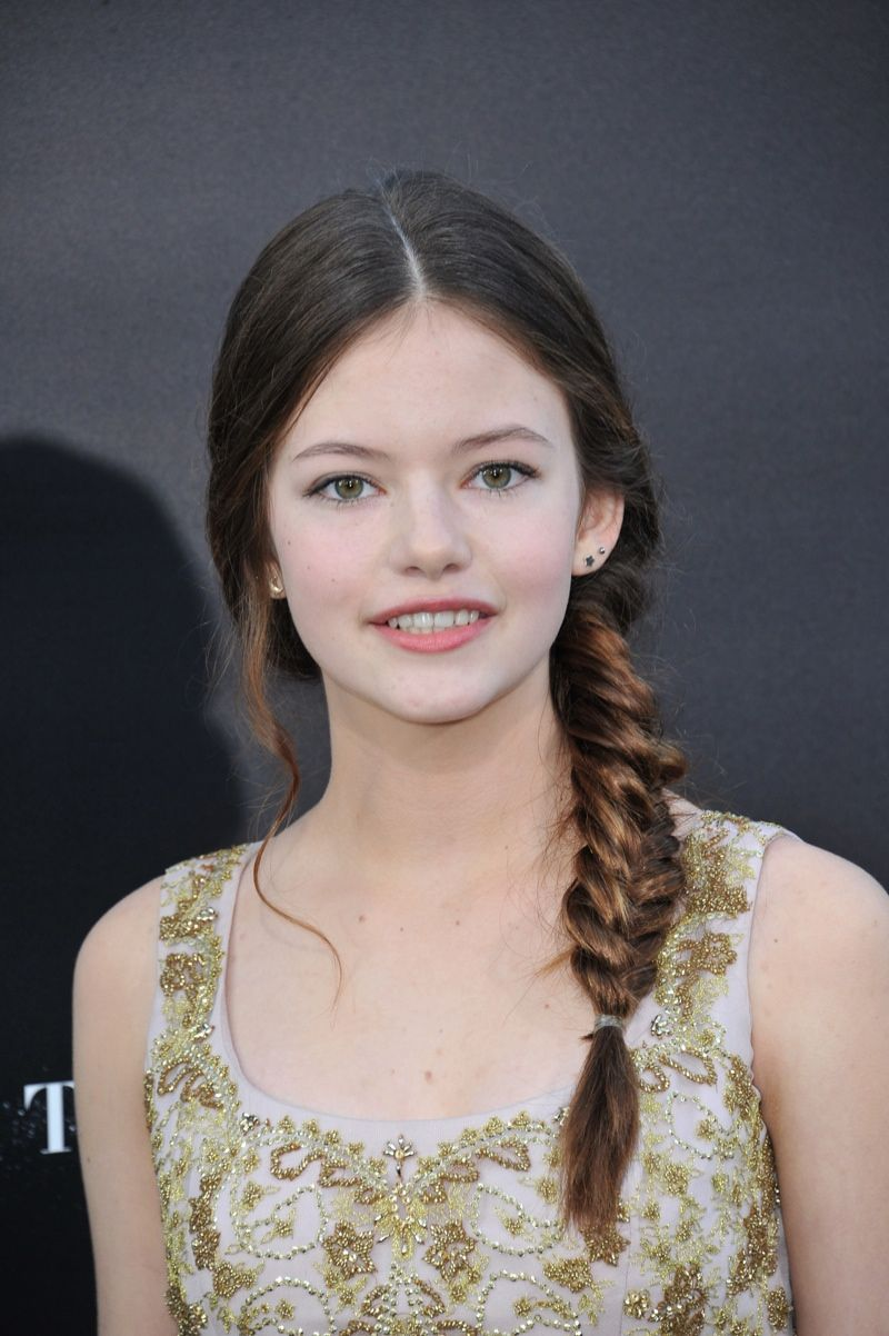 8 Braided Hairstyles For Spring and How to GetThem