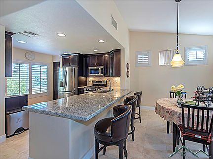 New Freedom Properties | Home Remodel | Real Estate Agency ...