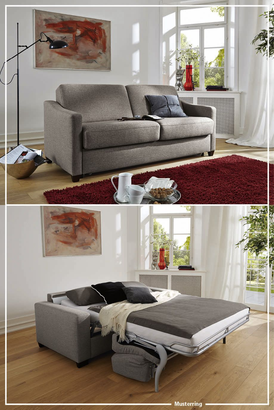 musterring mr 837 polsterm bel sitting polsterm bel sitting pinterest musterring bad. Black Bedroom Furniture Sets. Home Design Ideas