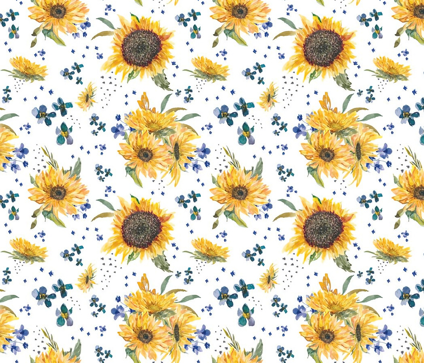 Pin by 1 on 1231   Cute flower wallpapers, Prints ...