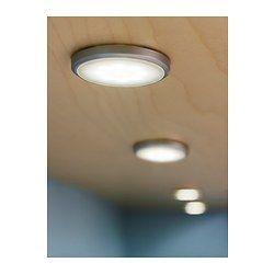 DIODER Led-multiverlichting - IKEA | Badkamer | Pinterest | Lights ...