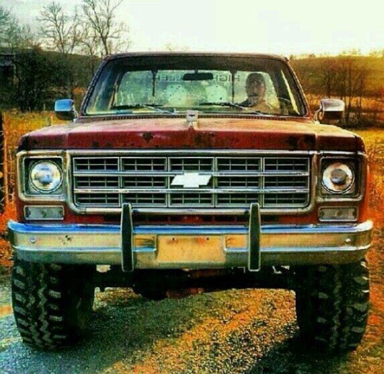 Pin by Heather Lamoreaux on Chevrolet | Pinterest | Chevrolet ...