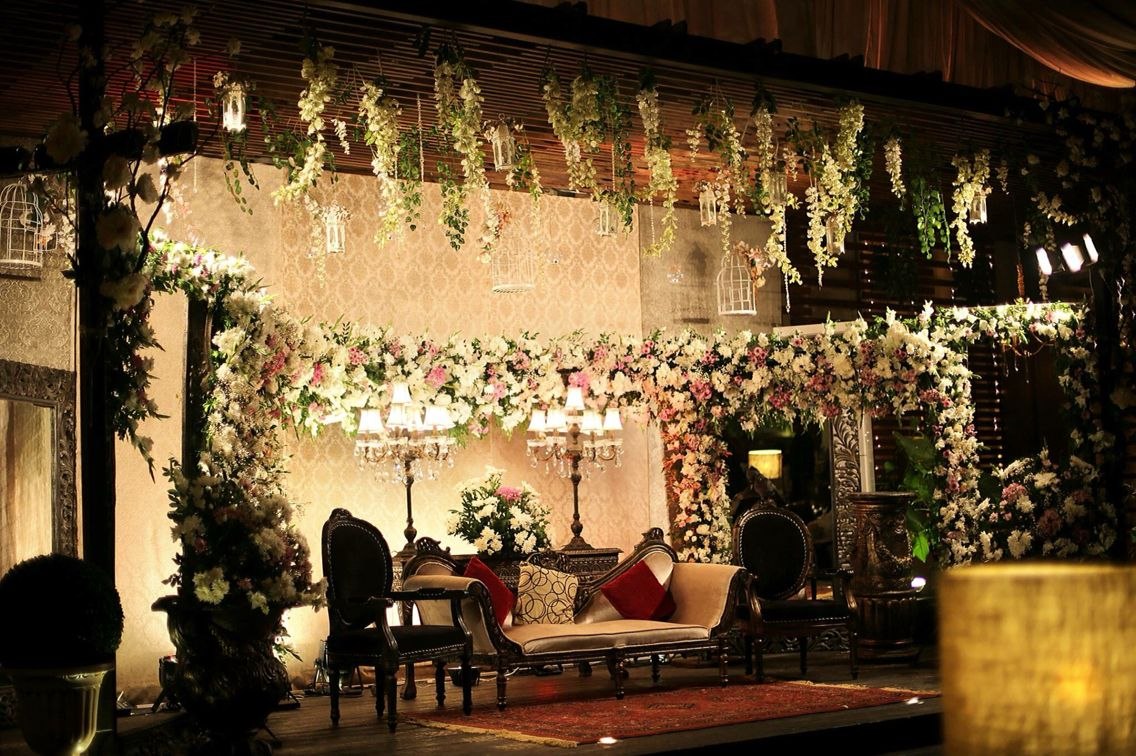 Gorgeous decor by courtyard venues karachi pretty things decor gorgeous decor by courtyard venues karachi junglespirit Images