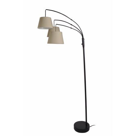 Home Arc Floor Lamps Floor Lamp Floor Standing Lamps