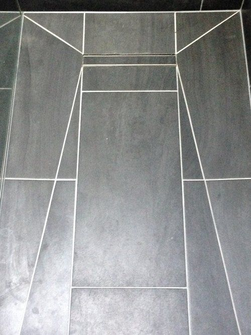 Tiled Shower Tray image result for shower tray tiling patterns | en suite