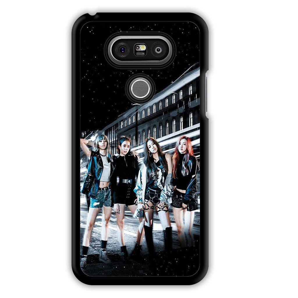 Blackpink whistle for lg g5 case disney iphone 7 cases