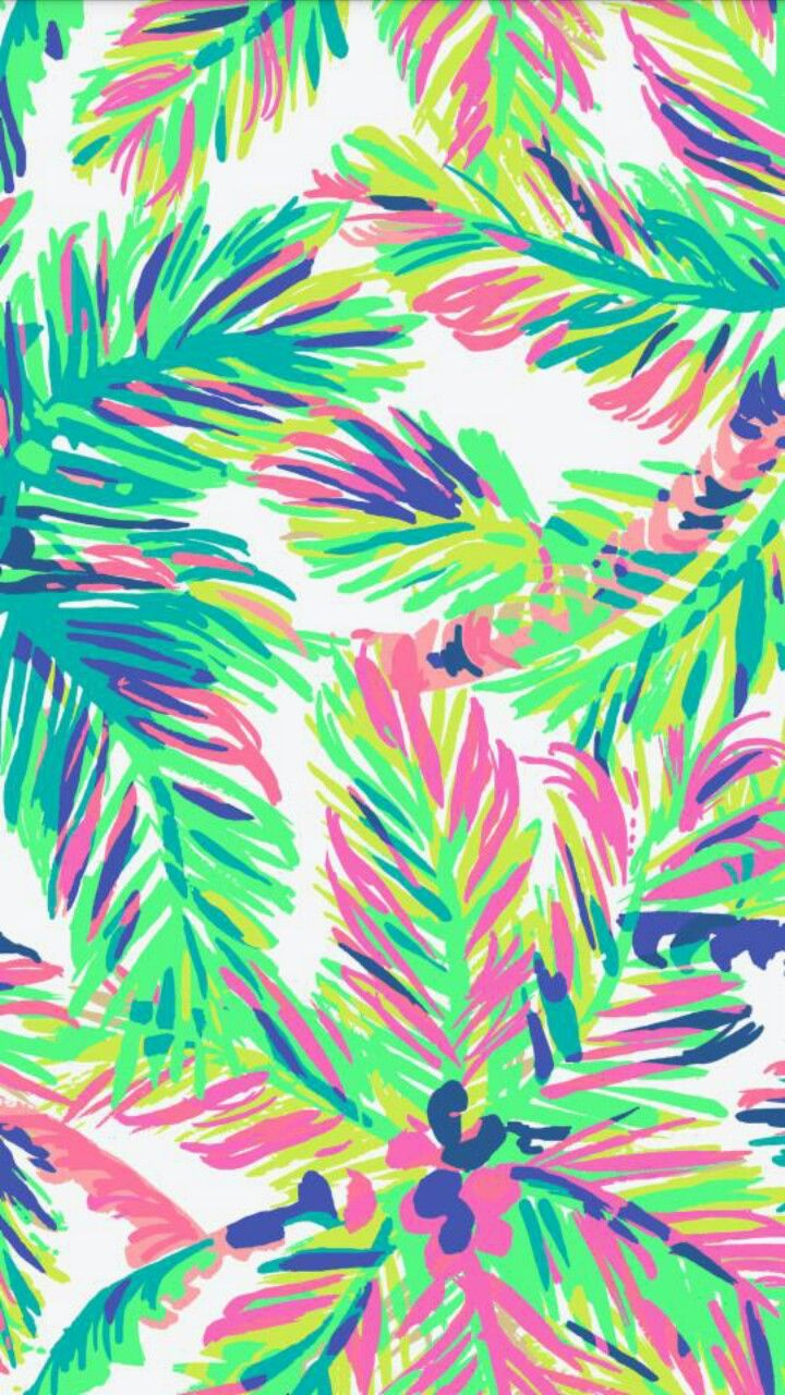 Wallpaper | Fondos | Pinterest