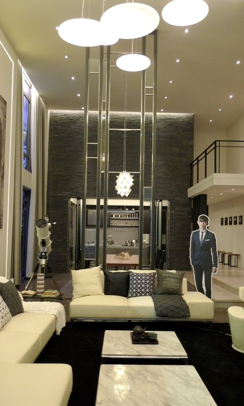 Do Min Joon S House In 2019 Mansion Interior House