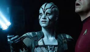 Star Trek Beyond free movie watch : http://startrekbeyond.top/
