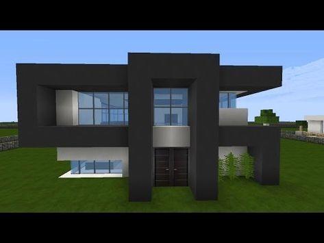 Pin Von Glody Mosengo Auf Minecraft Haus Ideen Minecraft Haus Minecraft Haus Bauen Minecraft Haus Ideen