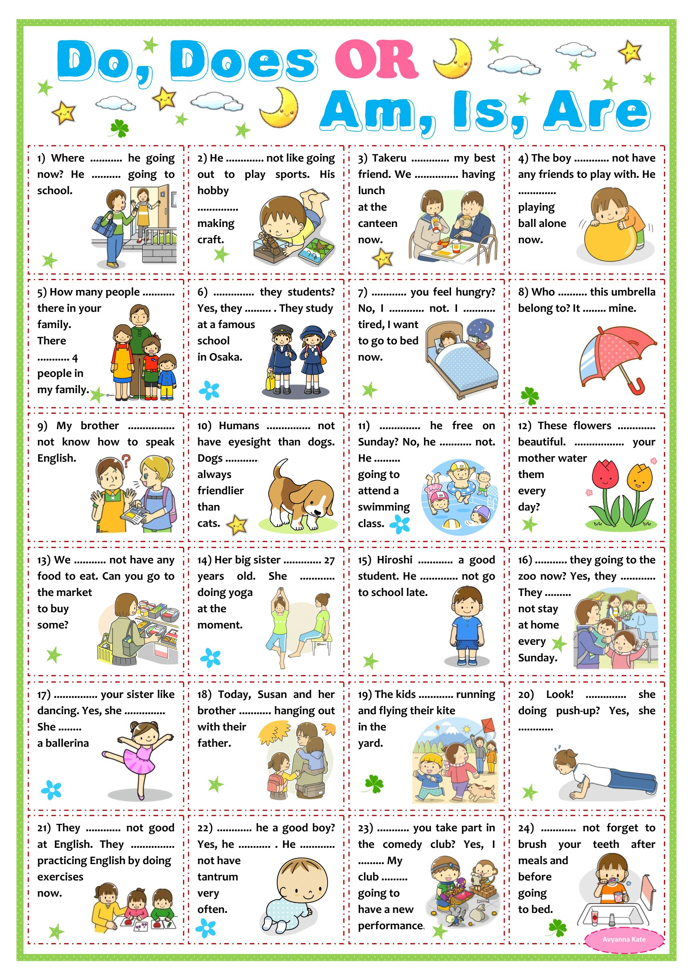 Pin On English Learning