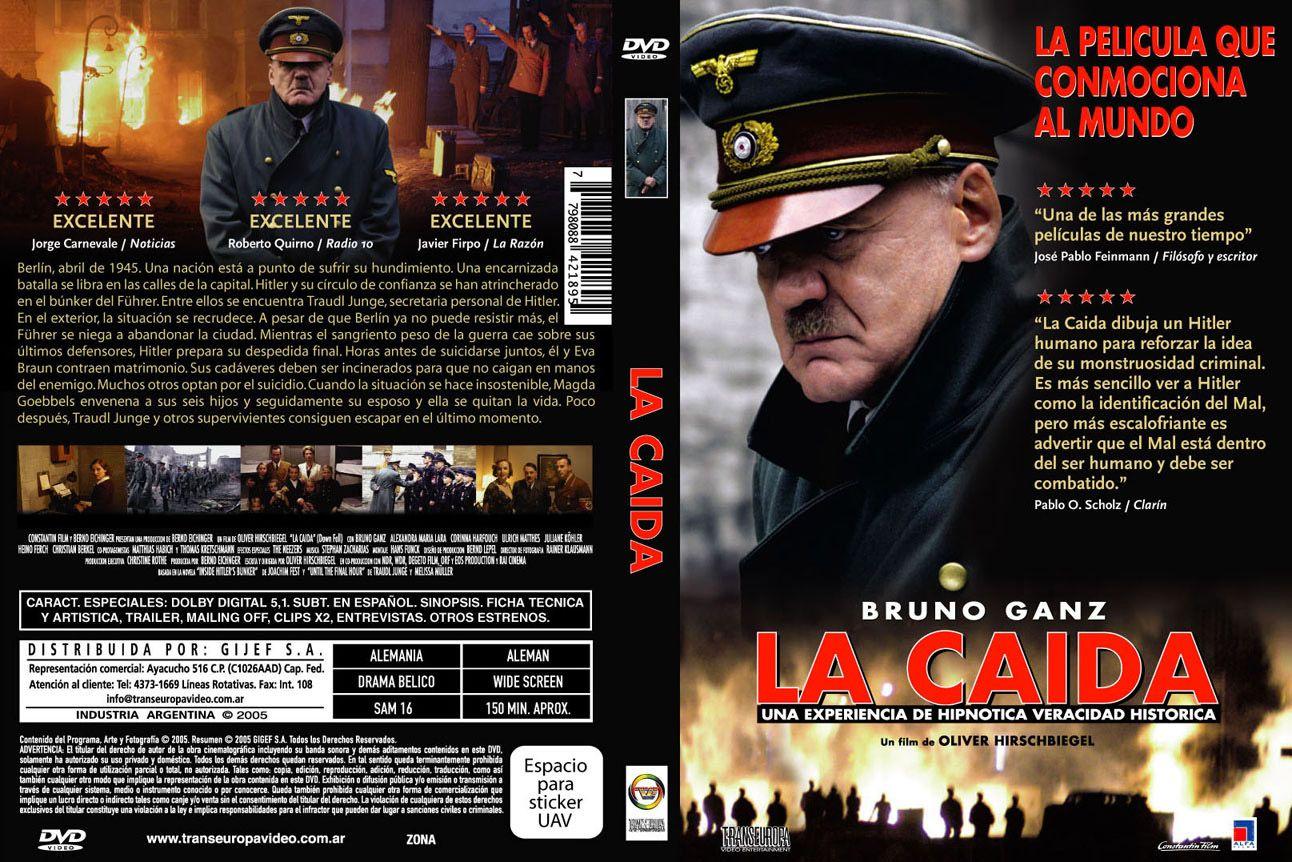The Break Down Formato Dvd Dvd Peliculas Caratula