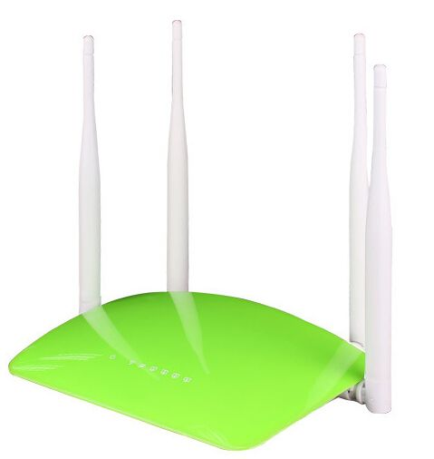 WE1426 home use wifi router