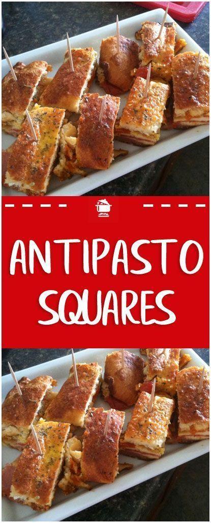 Antipasto Squares  #appetizer #snack #antipasto #antipastosquares Antipasto Squares  #appetizer #snack #antipasto #antipastosquares Antipasto Squares  #appetizer #snack #antipasto #antipastosquares Antipasto Squares  #appetizer #snack #antipasto #antipastosquares Antipasto Squares  #appetizer #snack #antipasto #antipastosquares Antipasto Squares  #appetizer #snack #antipasto #antipastosquares Antipasto Squares  #appetizer #snack #antipasto #antipastosquares Antipasto Squares  #appetizer #snack # #antipastosquares