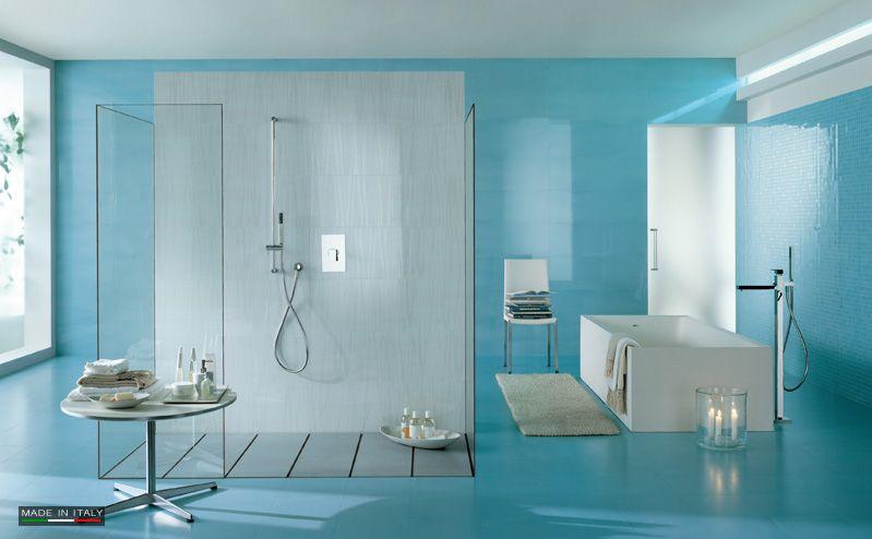 Bathroom Tiles Colour Google Search