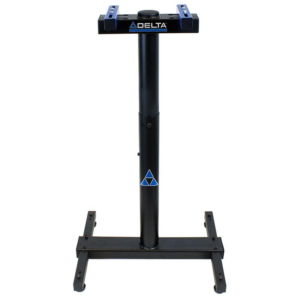 Awe Inspiring Delta Grinder Stand Products Grinder Stand Bench Pdpeps Interior Chair Design Pdpepsorg