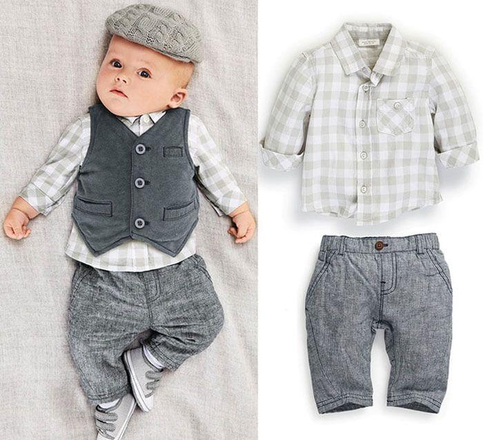 Sonbahar Gelirken Bebek Kiyafeti Secimi Agucuk Net Erkek Bebek Modasi Erkek Bebek Giysileri Cocuk Giyim