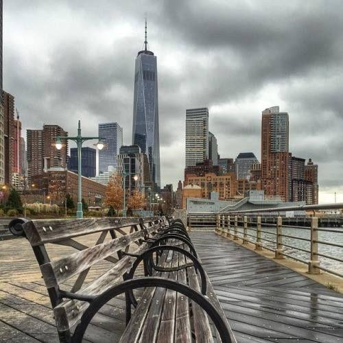 http://www.newyorkcityfeelings.com/