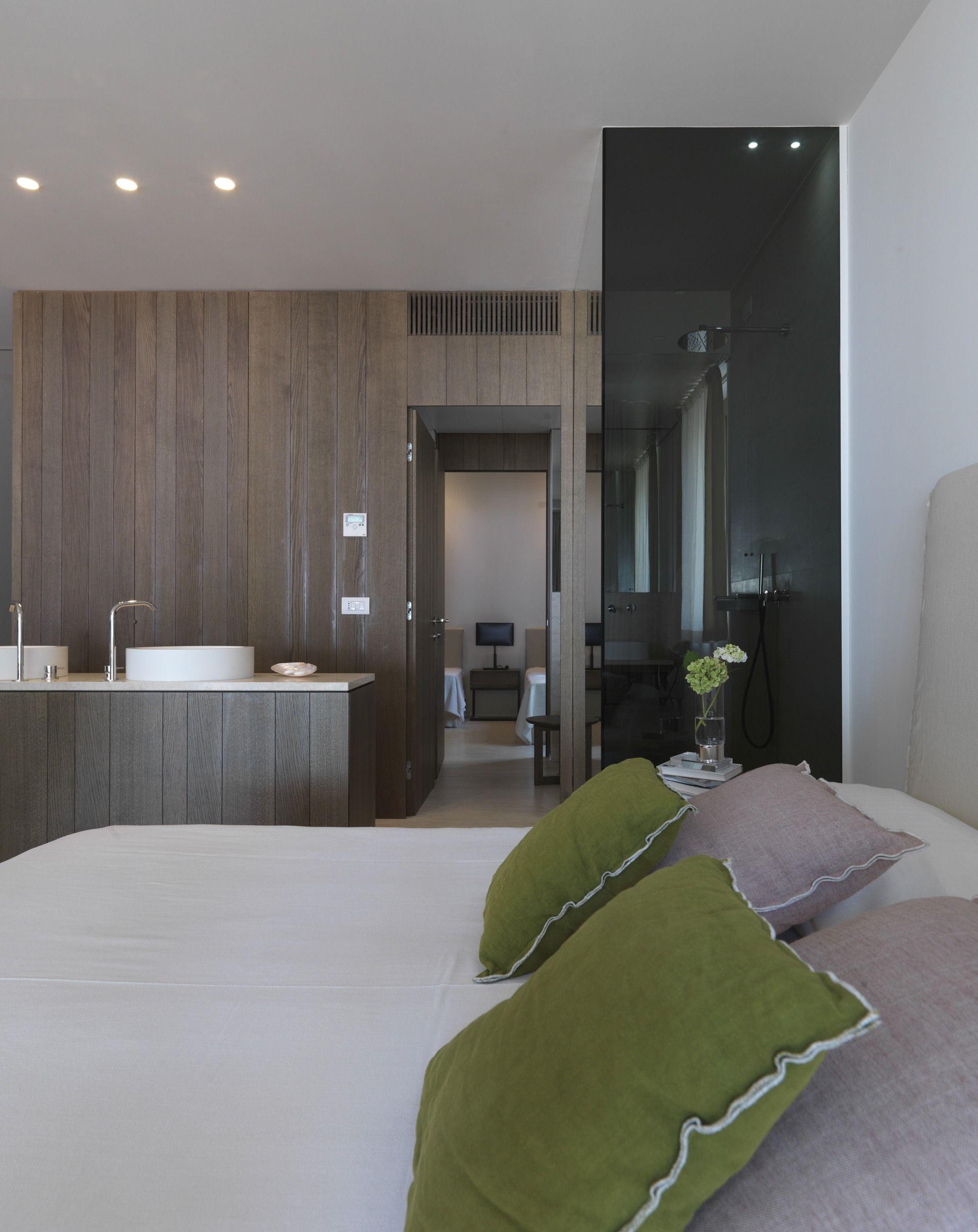 Risultati immagini per hotel mediterraneo jesolo parisotto